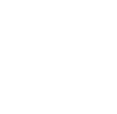 logo Lulu Butine