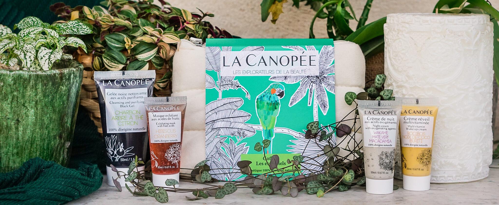 la-canopee-1